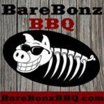 Bare Bonz BBQ