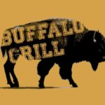 Buffalo Grill of Greenwood